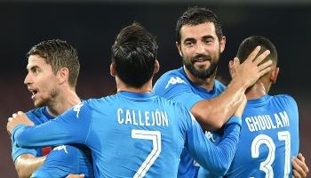 Preliminari Champions League, Napoli-Nizza: il nostro pronostico