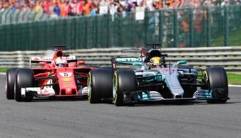 Formula 1, Gp d'Italia: anteprima, quote e scommesse