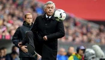 Champions League, Bayern Monaco-Anderlecht: Ancelotti nell'anno del riscatto. Il nostro pronostico
