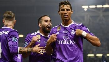 Champions League, Real Madrid-Apoel: gara senza storia al Bernabeu? Il nostro pronostico