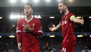 Champions League, Liverpool-Siviglia: è la rivincita della finale di Europa League 2015/2016. Il nostro pronostico