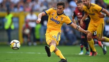 Champions League, Barcellona-Juventus: bianconeri indenni come lo scorso anno? Il nostro pronostico