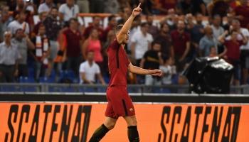 Champions League, Roma-Atletico Madrid: esordio in Champions per Di Francesco. Il nostro pronostico