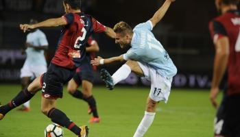 Lazio-Verona, biancocelesti chiamati al riscatto