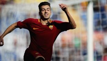 Roma-Milan, ultima speranza rossonera di tentare l'assalto al quarto posto