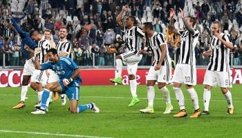 Juventus-Atalanta, bianconeri a caccia dell'allungo decisivo