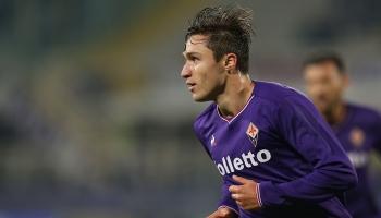 Fiorentina-Chievo, sfida tra squadre con poca continuità di risultati