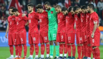 Turchia-Islanda, i turchi cercano il sorpasso. Il nostro pronostico