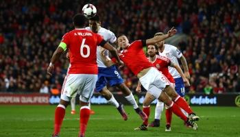 Austria-Serbia: vincere per volare a Russia 2018. Il nostro pronostico