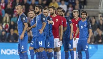 Azerbaigian-Repubblica Ceca, in palio solo l'onore. Il nostro pronostico