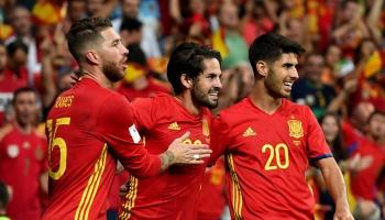 Spagna-Albania: alle Furie Rosse basta una vittoria. Il nostro pronostico