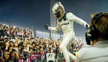 F1, Gp del Giappone: anteprima, quote, scommesse