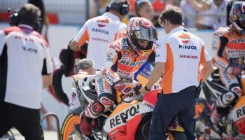 MotoGP, GP Giappone: anteprima, quote e scommesse