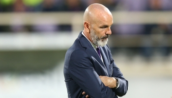 Udinese-Fiorentina, i viola provano ad infliggere il quarto ko di fila ai friulani