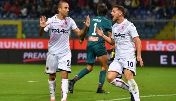 SPAL-Bologna, Semplici a caccia di punti salvezza nel derby emiliano
