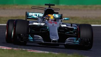 F1, GP USA: anteprima, quote e scommesse