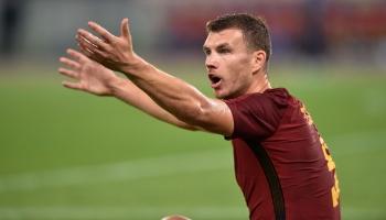 Roma-Torino, i giallorossi vogliono restare aggrappati al terzo posto