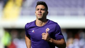 Fiorentina-Benevento, si torna in campo con il pensiero rivolto ad Astori