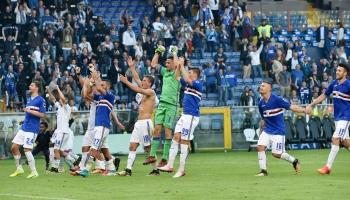 Crotone-Sampdoria, Zenga ospita la sua ex squadra