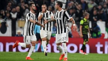 Juventus-Udinese, può essere la giornata decisiva per il sorpasso al Napoli
