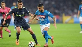 Napoli-Genoa, Sarri cerca una vittoria per non perdere il treno scudetto