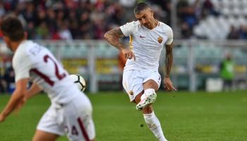 Bologna-Roma, seconda trasferta di fila per i giallorossi