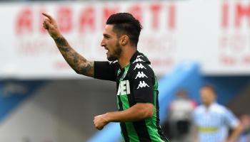 Udinese-Sassuolo: sfida tra squadre in crisi di risultati e di gol, Under annunciato?