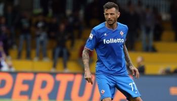 Fiorentina-Crotone, Zenga ha un disperato bisogno di punti