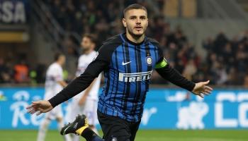 Inter-Verona, Spalletti cerca conferme dopo la goleada di Genova