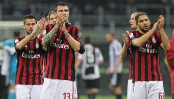 AEK Atene-Milan: i rossoneri cercano il riscatto in Europa. Il nostro pronostico