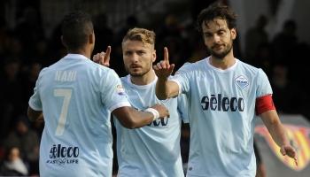 Lazio-Nizza, Inzaghi vuole ipotecare la vetta del girone. Il nostro pronostico