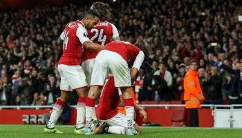 Colonia-Arsenal: i tedeschi cercano il miracolo, Gunners già agli ottavi