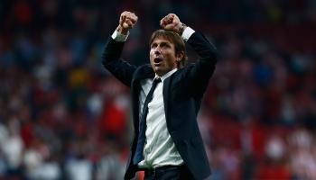 Qarabag-Chelsea: i londinesi con una vittoria strappano il pass per gli ottavi