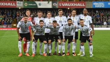 Inghilterra-Germania, match fondamentale per le gerarchie. Il nostro pronostico