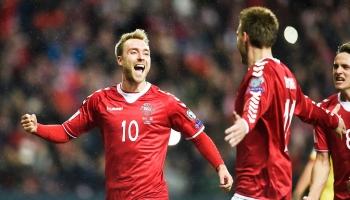 Danimarca-Irlanda, padroni di casa pronti alla consacrazione. Il nostro pronostico