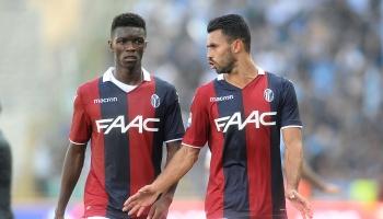 Cagliari-Bologna, i sardi sono obbligati a vincere