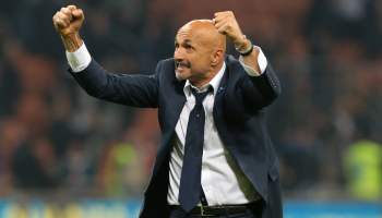 Chievo-Inter, i nerazzurri inseguono Roma e Lazio. Occhio ai diffidati: il 28 c'è la Juve