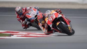 MotoGP, GP Valencia: anteprima, quote e scommesse