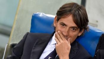 Lazio-Vitesse, i biancocelesti sono già ai sedicesimi e primi nel girone