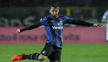 Everton-Atalanta, vincere per superare la fase a gironi