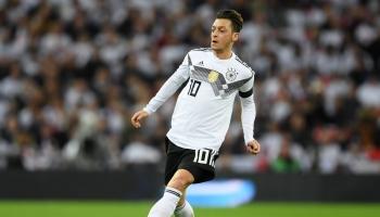 Germania-Francia, big match in preparazione dei Mondiali. Il nostro pronostico