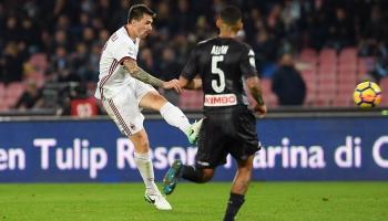 Milan-Austria Vienna: i rossoneri cercano il pass per i sedicesimi