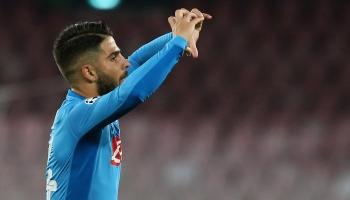 Napoli-Udinese, gli azzurri devono vincere prima del decisivo match di Torino con la Juventus