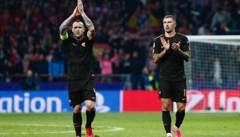 SPAL-Roma, giallorossi distratti dalla semifinale di Champions?