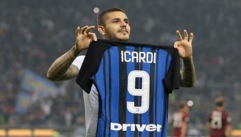 Milan-Inter, torna il derby in Coppa Italia dopo quasi vent'anni: in palio la semifinale