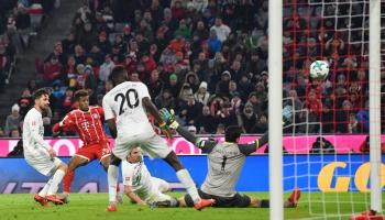 Bayern-PSG, ai tedeschi serve una goleada per aggiudicarsi il primo posto