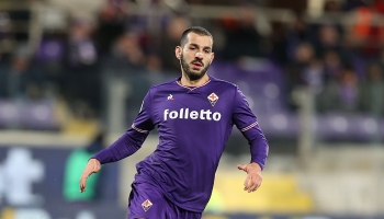 Fiorentina-Sampdoria, match bello e incerto al Franchi