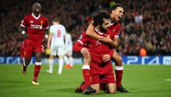 Liverpool-Porto: passerella trionfale ad Anfield per Klopp, in attesa dei quarti
