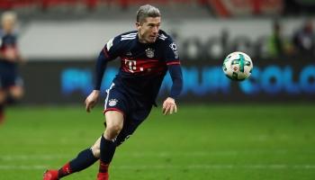 Bayern Monaco-Colonia: testa-coda in Bundesliga
