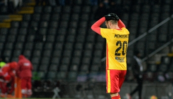 SPAL-Benevento, match da non fallire per gli uomini di Semplici